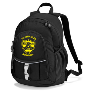 QD57be - Persuit Backpack